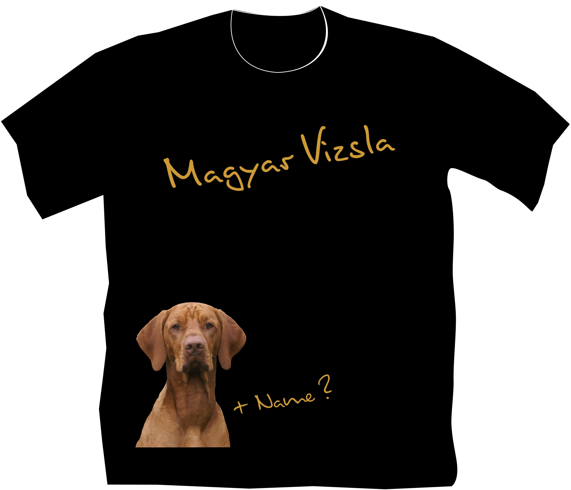 T shirt kegeln motiv 1 flexi design online shop for Create t shirt store online